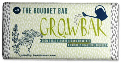 Bouquet - Growbar